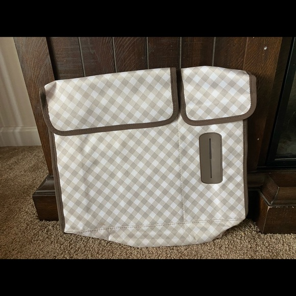 Thirty one pack n pull caddy